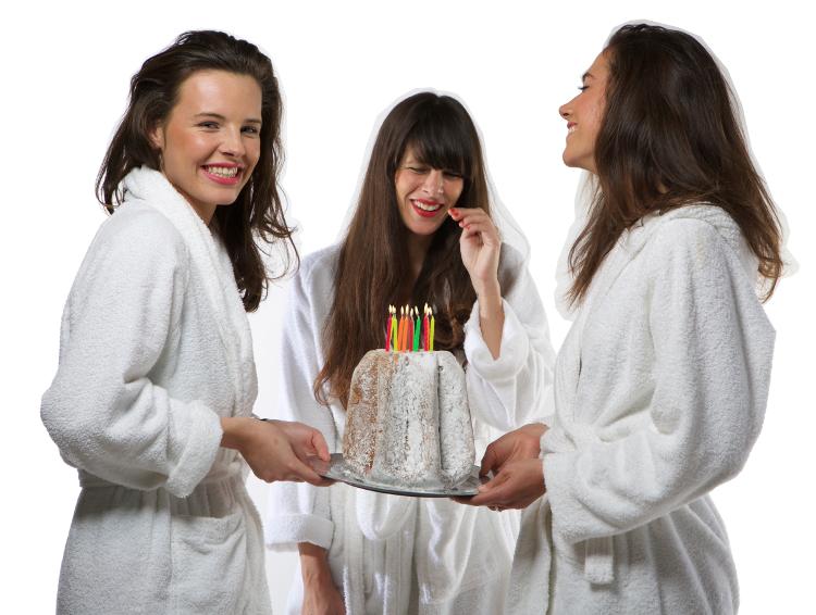 anniversaire-bougies