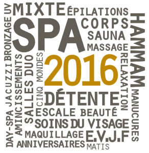 compo-nouvel-an-2016