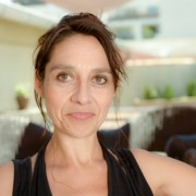 Naturopathe & réflexologue Sophie Debaty