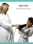 Escale Mum ' N ' Kid