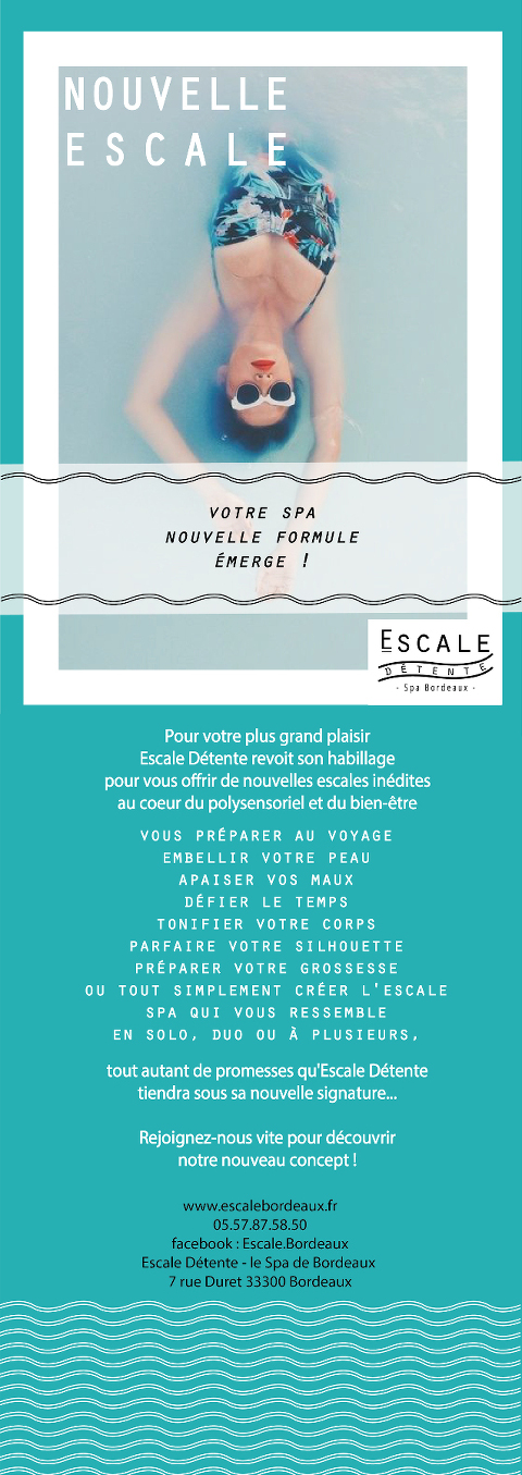 ESCALE_MAILING_TEXTE