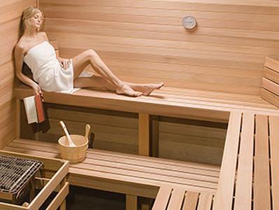 informations escale d tente spa de bordeaux. Black Bedroom Furniture Sets. Home Design Ideas