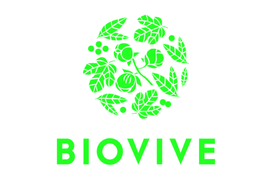 BIOVIVE CHEZ ESCALE DETENTE