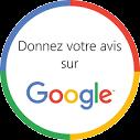 suivez nous sur google