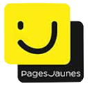 avis Pages Jaunes
