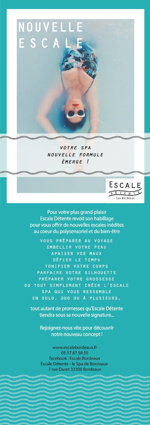 ESCALE_MAILING_TEXTE