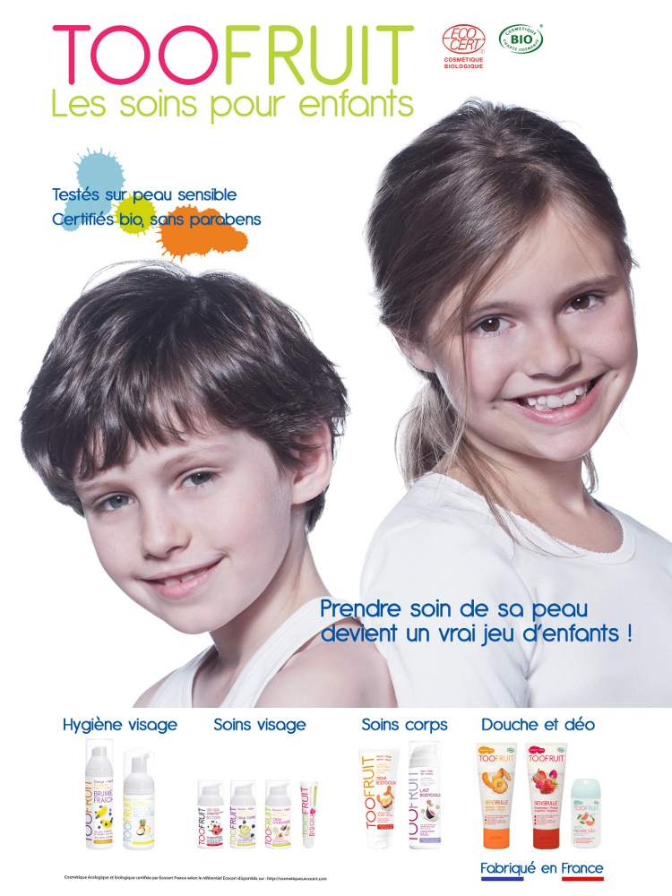 poster-fr-0414-750px