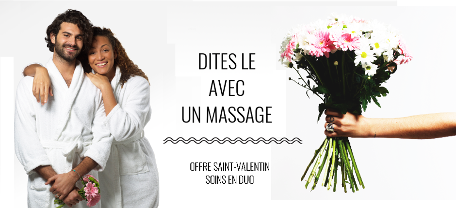 slider-couple-saint-valentin-fleur-dites-le-avec-un-massage-940