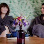 Vivez un Massage au Spa Escale Détente